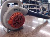 STIHL Leaf Blower BG56C